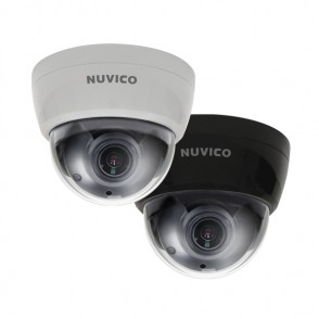 CD-ST21N - High Resolution - 500TVL