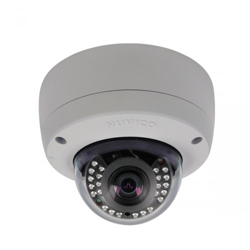 CV-ST21N - High Resolution - 700 TVL