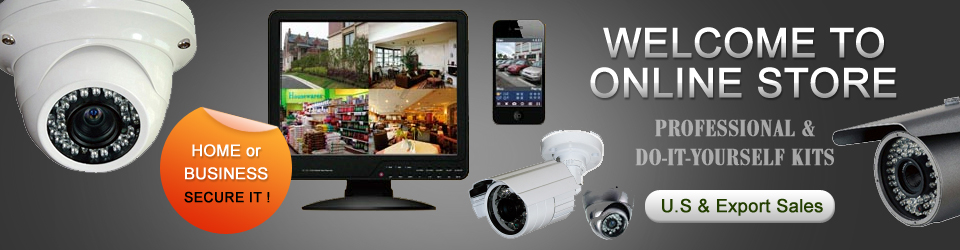 Asl cctv cctv systems security camera systems security equipment categories solutioingenieria Images